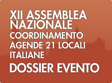 782-banner-dossier-evento