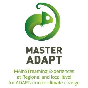 logo_MA