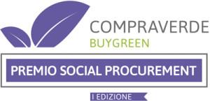 PREMIO SOCIAL PROCUREMENT