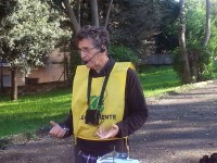 Gabriele Subiaco3