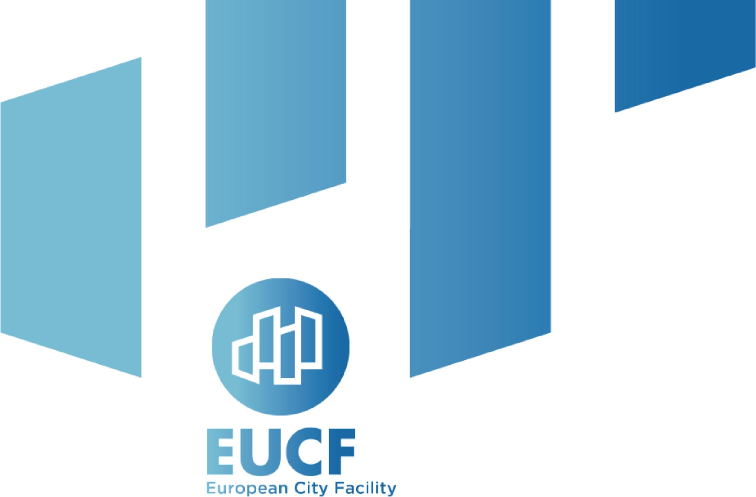 EUCF banner