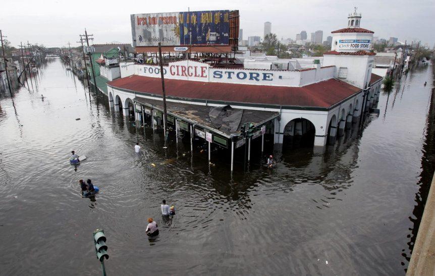 floodingNewOrleans2-862x547