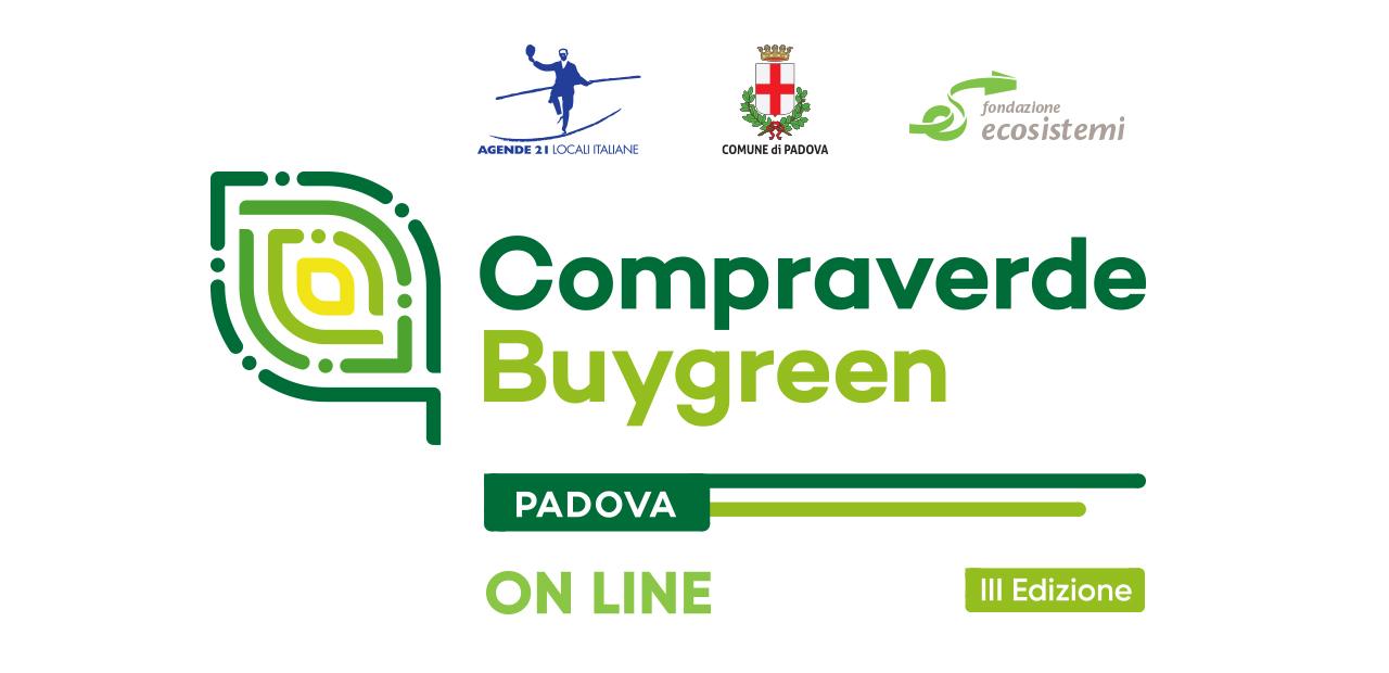 banner-CompraverdePADOVA2020