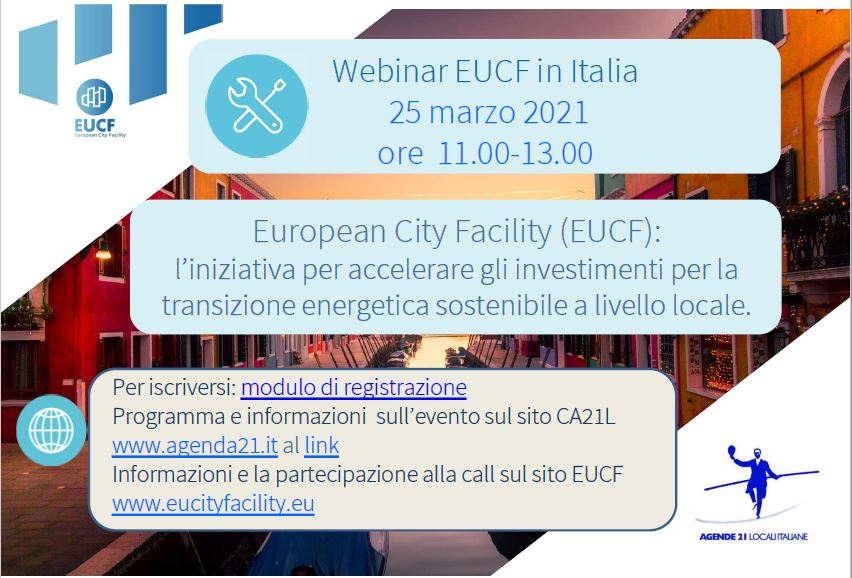 EUCF_webinar_ITA_25mar2021_SAVE THE DATE